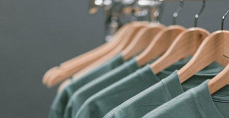 Textile and Fashion