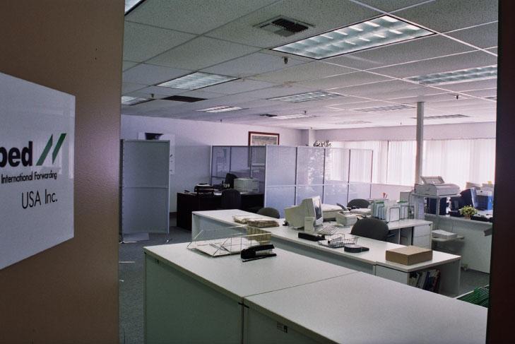 Apertura prima Joint Venture estera con ufficio a New York